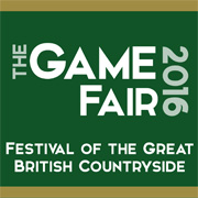 The Game Fair