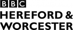 BBC Hereford and Worcester